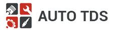 Інтернет-магазин Auto TDS